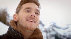 """Österreich: Nathan Trent – """"Running On Air"""""""
