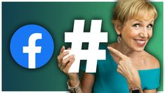 How to Use Facebook Hashtags to Improve Your Reach - Want more exposure for your Facebook content? Curious whether hashtags work on Facebook? Facebook marketing expert Mari Smith reveals why marketers should start using hashtags on Facebook. You'll discover what Facebook's Hashtag Feed Pages are and how they work, and get tips to use hashtags strategically to improve the discoverability of your posts.  Click to hear more!  #facebook #socialmedianews #socialmediamarketing Facebook Marketing Strategy, Social Media Marketing Business, Online Marketing Strategies, Marketing Tactics, Facebook Content, How To Use Facebook, History Of Facebook, Marketing Information