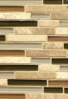 "12X12 Decorative Tiles Amazing Accent Wall Tilesilver Aspen Glass Linear Decorative Tile 12"" X Decorating Design"
