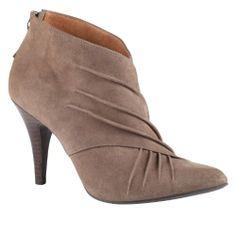 ALDO Camilo - Women High Heel Shoes - Taupe - 8½ Aldo, To buy CLICK on AMAZON right HERE  http://www.amazon.com/dp/B00E9V1668/ref=cm_sw_r_pi_dp_eXB7sb0AWN0WMK8X