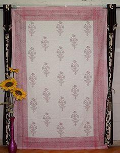 MoonSunGuru Indian Droplet Style Twin Hanging Tapestry - ... https://www.amazon.com/dp/B01GOASNAS/ref=cm_sw_r_pi_dp_x_bLGGybMW64EPY