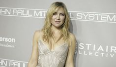 Kate Hudson Talks Online Dating And Dating Apps: 'Its Weird'