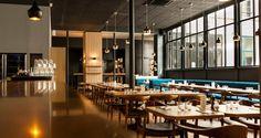 Restaurant beaucoup paris salle principale 3
