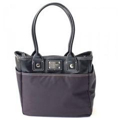 Nine West Catalina Handbag $27.00
