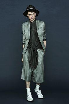 http://www.style.com/slideshows/fashion-shows/spring-2016-menswear/miharayasuhiro/collection/18