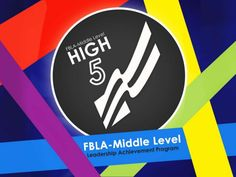 introducing-the-fbla