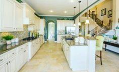 Let's go home go home shopping start here #GreatDCMetroHomes.com #dmv #Fairfax #Woodbridge #Stafford #Triangle #Centreville #Manassas #ManassasPark #Fredericksburg #Warrenton #Springfield #Lorton #Alexandria #Arlington #UpperMarlboro #Laurel #Bowie #Occoquan #LakeRidge #dalecity #Gainesville #Bristow #dumfries #Gainesville #Bethesda #realestatedmv #dmvrealestate