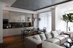 chrome-light-fixtures
