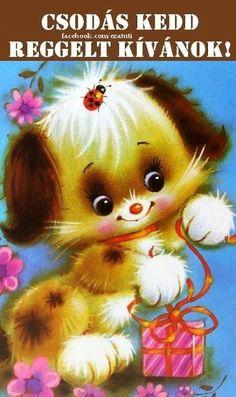 Teddy Bear, Van, Animals, Animales, Animaux, Teddy Bears, Animal, Animais, Vans