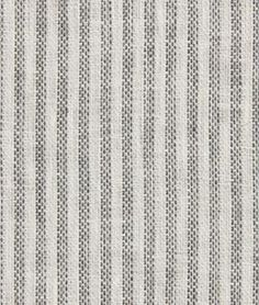 Shop Robert Allen Treads Smoke Fabric at onlinefabricstore.net for $32/ Yard. Best Price & Service.