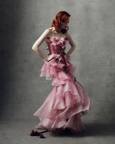 Get inspired and discover Marchesa trunkshow! Shop the latest Marchesa collection at Moda Operandi. Beautiful Evening Gowns, Beautiful Dresses, Nice Dresses, Evening Dresses, Romantic Dresses, Marchesa, Nyc Fashion, Runway Fashion, Spring Fashion
