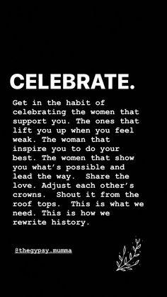 Profound Quotes, Wisdom Quotes, Positive Quotes, Qoutes, Best Motivational Quotes Ever, Inspirational Quotes, Bond Quotes, Nia Jax, Archduke