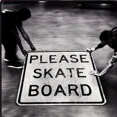 longboarding, longboard, longboards, skateboards, skating, skate, skateboard, skateboarding, sk8, carve, carving, cruising, bombing, bomb, bomb hills not countries, hill, hills, roads, pavement, #longboarding #skating