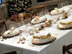 mesa fin de año