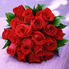 for u.......