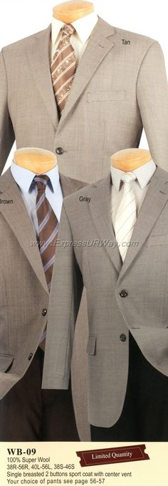 Mens Suits by Vinci - Fall 2014 - www.ExpressURWay.com,Mens Fashion Suits, Mens Suits, Suits for Men, Church Suits for Men, Mens Church Suits, Mens Business Suits