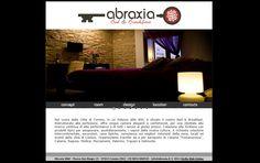 B&B Abraxia