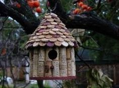 wine cork projects - Google Search