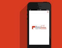 APP Bayfruta | Bayer CropScience Design Campaign, Behance, Personal Branding, Good People, Communication, App, Graphic Design, Digital, Personal Identity