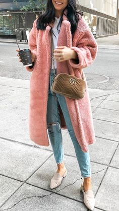 21 Best Fall Outfits For women 2019 - ClassyStylee