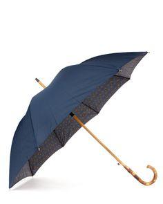 DRIPDOT - Walker umbrella | Men's | Ted Baker UK