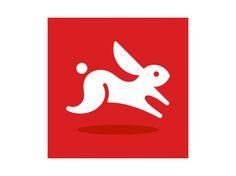 Ty Wilkens Rabbit