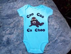 Shineshing Baby Short Sleeves Triangle Romper Bodysuit Onesies Infant Toddler Im with Stupid Climbing Clothes Outfits