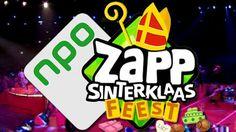 Zappsinterklaasfeest2016