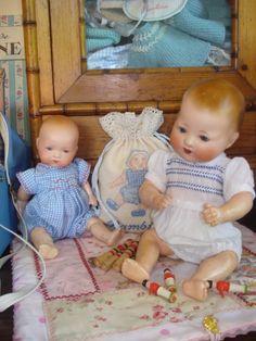 Blog de Anne-Charlotte22 - Page 2 - Blog de Anne-Charlotte22 - Skyrock.com