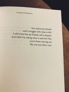 #qoutes #lovequotes #sayings #hurt #love #inspirationalquotes Qoutes For Him, My Struggle, You Take, Don't Care, Like You, Love Quotes, It Hurts, Cards Against Humanity, Sayings