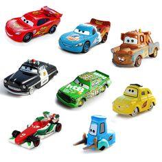 $5.89 (Buy here: https://alitems.com/g/1e8d114494ebda23ff8b16525dc3e8/?i=5&ulp=https%3A%2F%2Fwww.aliexpress.com%2Fitem%2FDisney-Pixar-Cars-16-Styles-Lightning-McQueen-Mater-1-55-Diecast-Metal-Alloy-Toys-Birthday-Christmas%2F32787840733.html ) Disney Pixar Cars 16 Styles Lightning McQueen Mater 1:55 Diecast Metal Alloy Toys Birthday Christmas Gift For Kids Cars Toys for just $5.89
