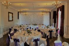 Wedding Venues, Table Settings, Weddings, Table Decorations, Furniture, Home Decor, Wedding Reception Venues, Wedding Places, Decoration Home