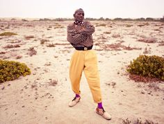Welcome to Schier Shoes ~ Swakopmund, Namibia ~ Est. 1938