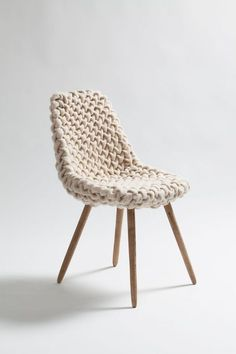 Ineke Hans neo-country-rocking-chair.