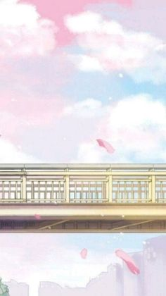 Anime Scenery I like dis UwU Pastel Background Wallpapers, Scenery Wallpaper, Aesthetic Pastel Wallpaper, Cute Wallpaper Backgrounds, Pretty Wallpapers, Aesthetic Backgrounds, Aesthetic Wallpapers, Cute Anime Wallpaper, Cute Cartoon Wallpapers