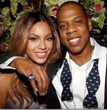ezinnachristianblog: Whoa! Beyoncé & Jay Z Reportedly To Spill ALL Of T...