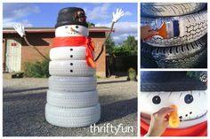 making_a_tire_snowman_fb_l2.jpg (600×400)