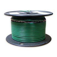 16 Gauge Marine Tinned Primary Wire (Multiple Colors) 16 AWG Red 100 ft/Roll by Jamestown Distributors. $25.99. 16 Gauge Marine Tinned Primary Wire is constructed to American Wire Gauge standards AWG wire is up to twelve percent larger than the equivalent SAE wire sizes