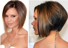 easy to maintain hairstyles for women - Google Search