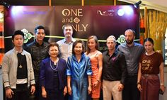 "The Tourism Authority of Thailand announces the winners of the ""One and Only"" campaign"
