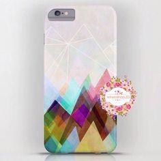 Saya menjual Case Handphone/Custom seharga Rp80.000. Dapatkan produk ini hanya di Shopee! http://shopee.co.id/anggiis/91547356 #ShopeeID