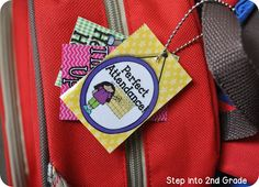 Wear it Proudly! {And some freebies for Throwback Thursday!}