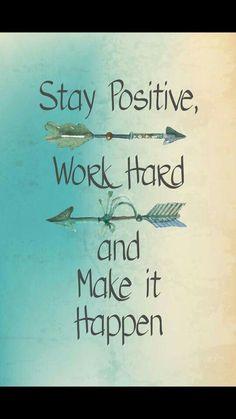 #Grind #Believe #Positive #Beast #Entrepreneur #Boss #BossBabe #Hope #Opportunity