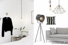 http://www.musthavemagazine.pl/2013/10/inspiracja-mieszkanie-elin-kicken.html