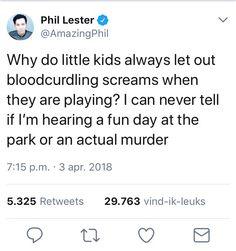 I feel ya Phil