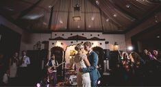 Stunning Dorset venue, Larmer Tree Wedding Photography, with stunning gardens and incredibly unique ceremony spaces there is nothing quite like it Shot List, Wedding Reception Venues, New Forest, Tree Wedding, Garden Trees, Wedding Photography, Studio, Concert