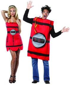 Best Favourite Couples Halloween Costumes Images