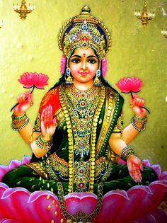 மணிராஜ்