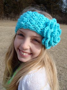 Crochet Hair Tangle Free : 1000+ images about Crochet on Pinterest Crochet owl hat, Crochet ...