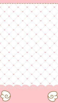 iphone壁纸 文字 封面 动漫 平铺背景素材